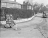SJ829073L2, Ordnance Survey Revision Point photograph in Greater Manchester