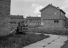 SJ818807B, Ordnance Survey Revision Point photograph in Greater Manchester