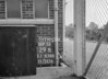 SJ838829B, Ordnance Survey Revision Point photograph in Greater Manchester