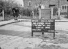 SJ829063K, Ordnance Survey Revision Point photograph in Greater Manchester
