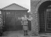 SJ838875B, Ordnance Survey Revision Point photograph in Greater Manchester
