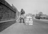 SJ838901B, Ordnance Survey Revision Point photograph in Greater Manchester