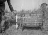 SJ839060A, Ordnance Survey Revision Point photograph in Greater Manchester