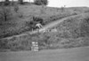 SJ838976W, Ordnance Survey Revision Point photograph in Greater Manchester