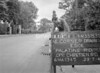 SJ839015K, Ordnance Survey Revision Point photograph in Greater Manchester