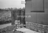 SJ839086K, Ordnance Survey Revision Point photograph in Greater Manchester