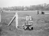 SJ839087W, Ordnance Survey Revision Point photograph in Greater Manchester