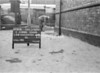 SJ829080B, Ordnance Survey Revision Point photograph in Greater Manchester