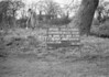SJ829098B, Ordnance Survey Revision Point photograph in Greater Manchester