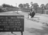 SJ839080B, Ordnance Survey Revision Point photograph in Greater Manchester