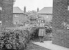 SJ829065K, Ordnance Survey Revision Point photograph in Greater Manchester