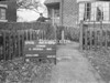 SJ829065B, Ordnance Survey Revision Point photograph in Greater Manchester