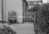 SJ818811A, Ordnance Survey Revision Point photograph in Greater Manchester