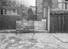 SJ829082K, Ordnance Survey Revision Point photograph in Greater Manchester