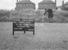 SJ829052B, Ordnance Survey Revision Point photograph in Greater Manchester