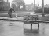 SJ829073B, Ordnance Survey Revision Point photograph in Greater Manchester