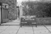 SJ829062A, Ordnance Survey Revision Point photograph in Greater Manchester