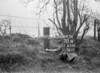 SJ839070W, Ordnance Survey Revision Point photograph in Greater Manchester