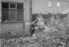 SJ908912K, Ordnance Survey Revision Point photograph in Greater Manchester