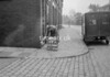 SJ908964A, Ordnance Survey Revision Point photograph in Greater Manchester