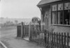 SJ908912A, Ordnance Survey Revision Point photograph in Greater Manchester