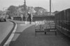 SJ919100A, Ordnance Survey Revision Point photograph in Greater Manchester