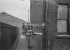 SJ908914A, Ordnance Survey Revision Point photograph in Greater Manchester