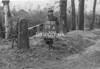 SJ929009A, Ordnance Survey Revision Point photograph in Greater Manchester