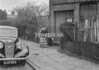 SJ908902B, Ordnance Survey Revision Point photograph in Greater Manchester