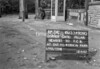 SJ909074C, Ordnance Survey Revision Point photograph in Greater Manchester
