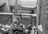 SJ908901B, Ordnance Survey Revision Point photograph in Greater Manchester