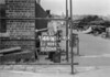 SJ909144W, Ordnance Survey Revision Point photograph in Greater Manchester
