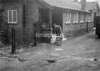 SJ908907A, Ordnance Survey Revision Point photograph in Greater Manchester