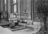 SJ888928B, Ordnance Survey Revision Point photograph in Greater Manchester