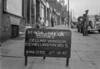 SJ899040A, Ordnance Survey Revision Point photograph in Greater Manchester