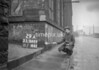 SJ888929A, Ordnance Survey Revision Point photograph in Greater Manchester