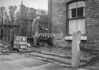 SJ888907B, Ordnance Survey Revision Point photograph in Greater Manchester