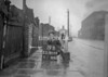SJ888919B, Ordnance Survey Revision Point photograph in Greater Manchester