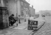 SJ888927B, Ordnance Survey Revision Point photograph in Greater Manchester