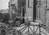SJ888920B, Ordnance Survey Revision Point photograph in Greater Manchester