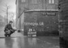 SJ888924A, Ordnance Survey Revision Point photograph in Greater Manchester