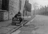 SJ888925A, Ordnance Survey Revision Point photograph in Greater Manchester