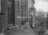 SJ888910A, Ordnance Survey Revision Point photograph in Greater Manchester