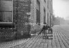 SJ888918A, Ordnance Survey Revision Point photograph in Greater Manchester