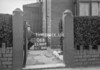 SJ888906B, Ordnance Survey Revision Point photograph in Greater Manchester