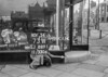 SJ889173W, Ordnance Survey Revision Point photograph in Greater Manchester