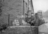 SJ888917A, Ordnance Survey Revision Point photograph in Greater Manchester