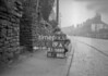 SJ888919A, Ordnance Survey Revision Point photograph in Greater Manchester