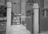 SJ888924B, Ordnance Survey Revision Point photograph in Greater Manchester