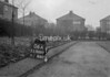 SJ888906A, Ordnance Survey Revision Point photograph in Greater Manchester